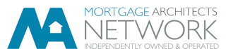 Mortgage InGenuity Inc., Your Mortgage Architects